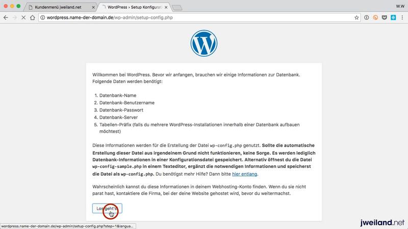 Daten-Websites, die mit dem Buchstaben t beginnen