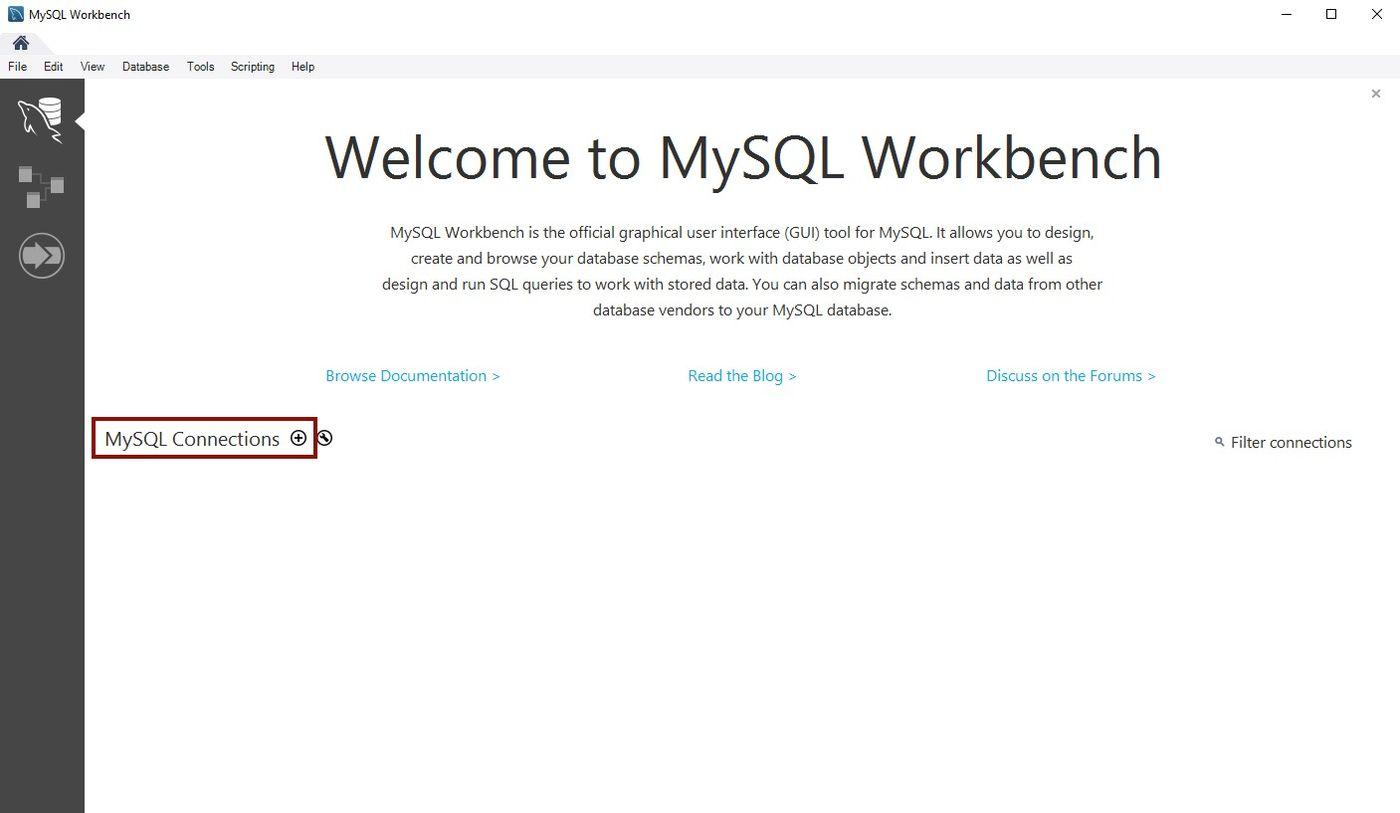TYPO20 Hosting Arbeiten mit MySQL Datenbanken   jweiland.net