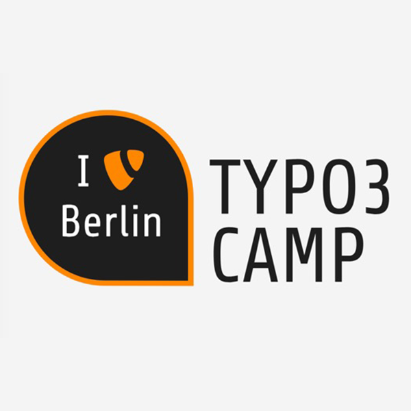 TYPO3camp Berlin